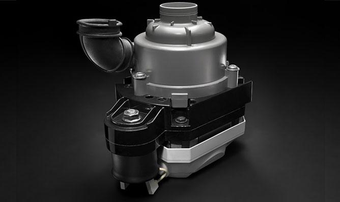 Maytag Dishwashers Most Powerful Motor