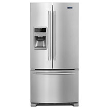 Maytag French Door Refrigerators