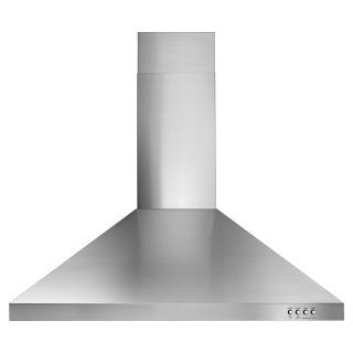 Whirlpool Ventilation Range Hoods