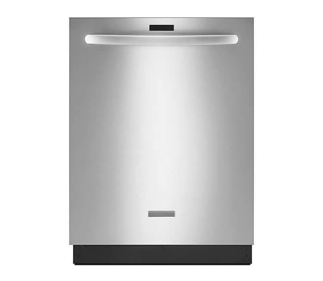 Dishwashers Buying Guide