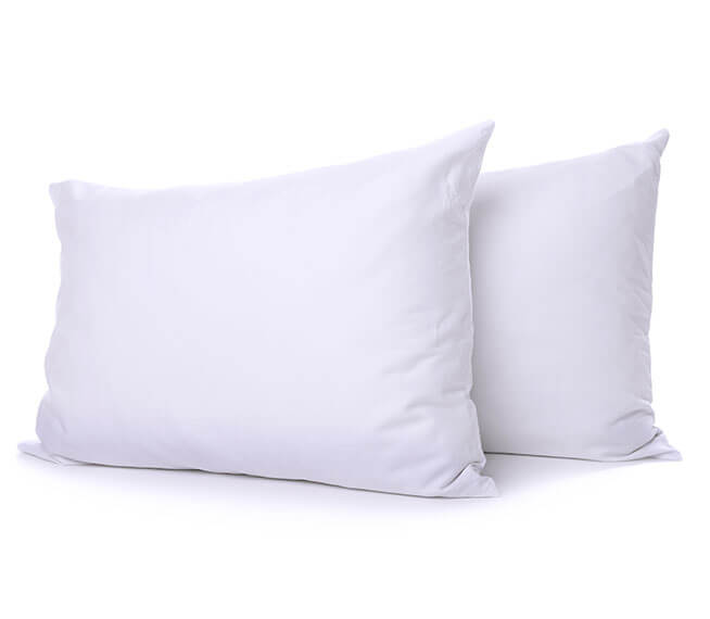 Pillow Buying Guide
