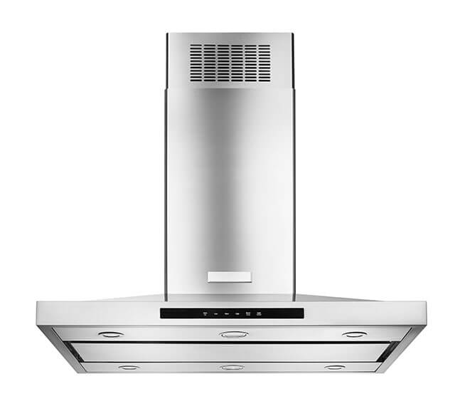 Ventilation Buying Guide