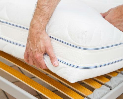 Should You Flip Your Mattress?